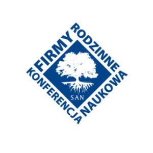 Firmy Rodzinne