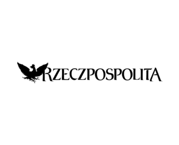 logo artykuł sukcesja