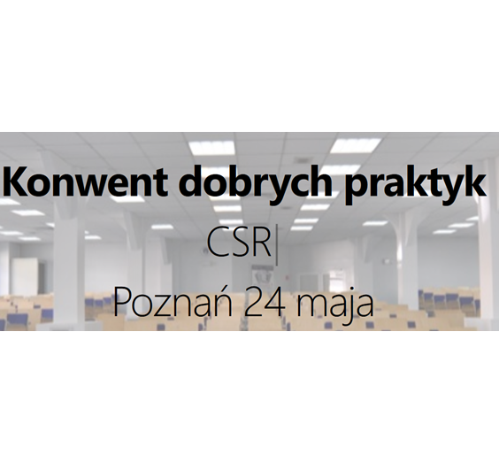 Screenshot_2019-05-25 Konwent dobrych praktyk – Najlepsze praktyki polskiego biznesu w jednym miejscu www